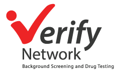 Verify Network